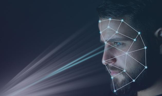 3D SENSING SOLUTION